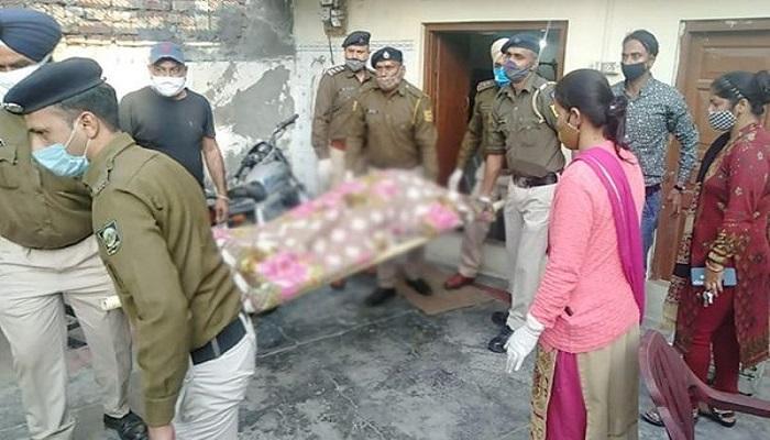 murder in himchal pradesh