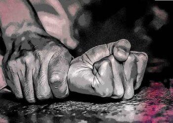 Woman raped in farmer movement