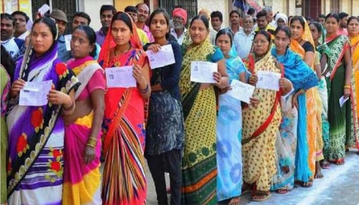 यूपी पंचायत चुनाव up panchayat election
