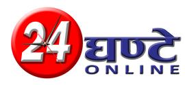 24 Ghante  |  Latest Hindi News