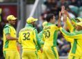 Problems of Kangaroo players playing in IPL increased