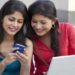 Get free calling and data for just 19 rs, know cheap prepaid recharge plan