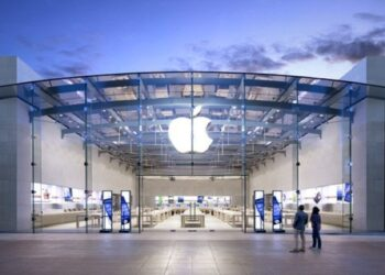 Apple can launch its new products in this date
