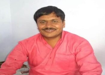 Firing in Panchayat elections