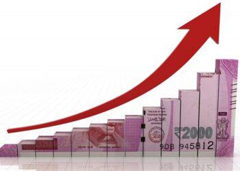 economy improvement