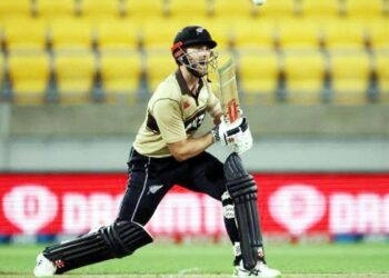 Williamson made this big disclosure on his injury