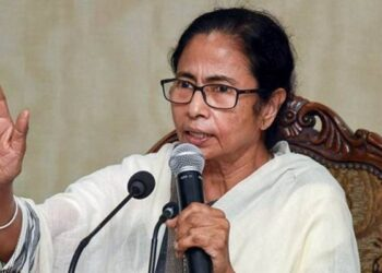 formation of Bengal Legislative Council