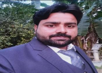 prayagraj murder