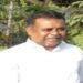 TMC leader Kajal Sinha's death from Corona