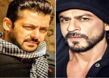 Salman Khan did not take a single rupee for the shooting of the film Pathan