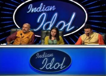Good news for fans of Indian Idol, return of their favorite artists