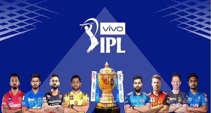 Making IPL the biggest mistake in India, questions raised on BCCI