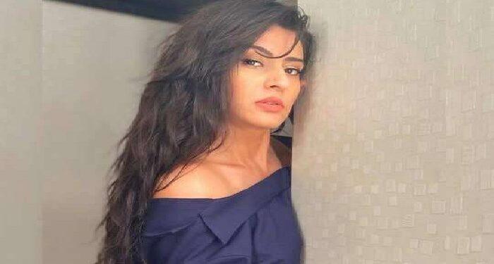 Kumkum Bhagya's actress Ashlesha Sawant infected Corona