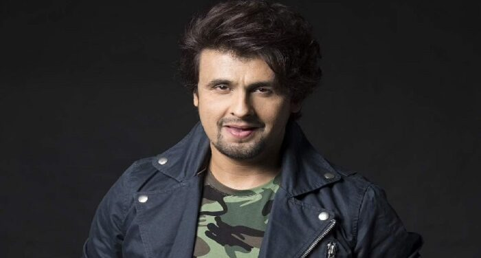After the actors, now musician Sonu Nigam also came forward to help