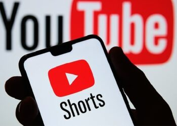 If you are a YouTuber then definitely know about copyright, read news