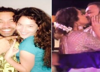 Ankita Lokhande and Vicky Jain are going to tie the knot soon