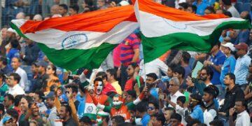 Will fans return to the stadium on Sri Lanka tour? read full news
