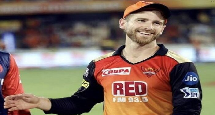 Hyderabad will come down to unlock luck with new captain