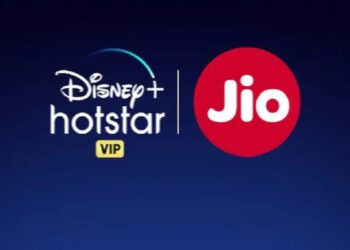Know some plans of Reliance Jio, that give free Disney + Hotstar membership