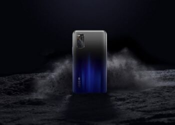 Gaming smartphone iQOO Neo 3S specifications leaked
