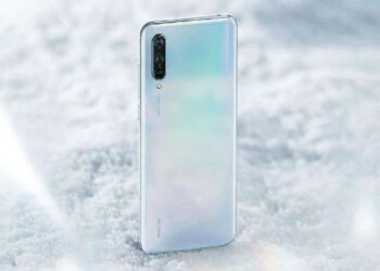 Xiaomi is bringing Xiaomi CC10 soon, what will be the features