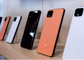 Pixel 6 and Android 12 features leaked before launch