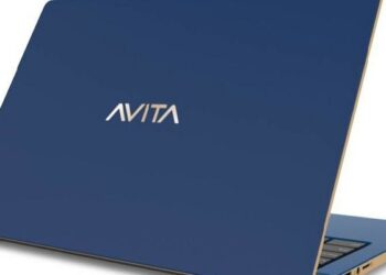 AVITA launches new Cosmos laptop, price will be surprised