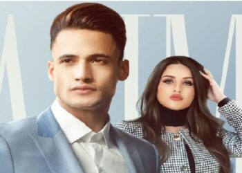 Himanshi Khurana and Asim Riyaz going to live in live in?