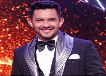 Aditya Narayan said on the criticism of Indian Idol ...