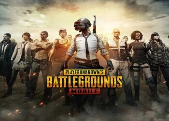 Bad news for PUBG lovers, demand for ban raised before launch