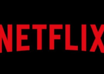 Video streaming platform Netflix will soon enter the video gaming market