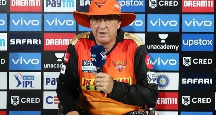 Will Warner no longer play in IPL, know coach Trevor Bellis's statement