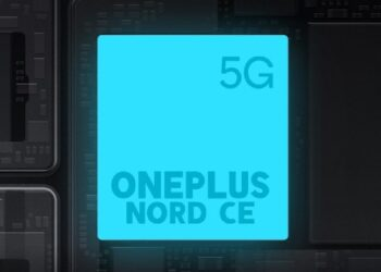 OnePlus will launch Nord N200
