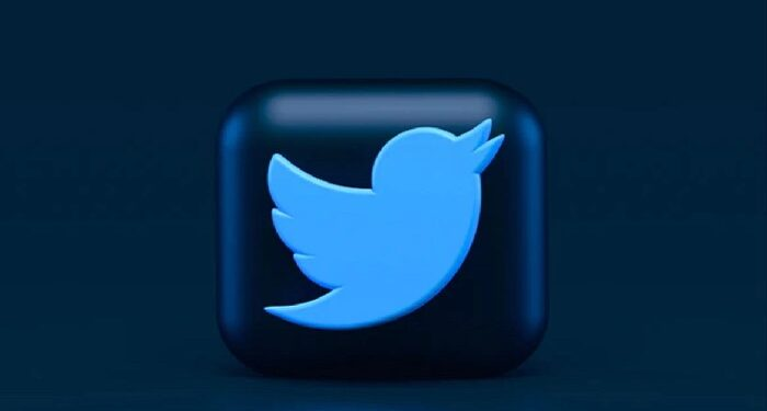 New update on microblogging site Twitter, know what changed