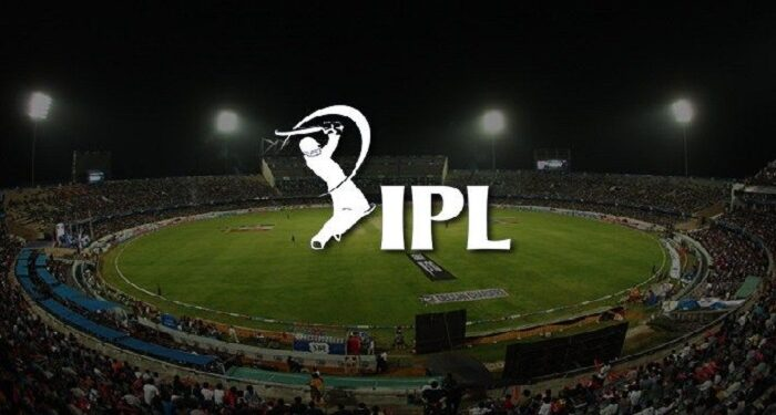 Petition filed in High Court to stop IPL, demand for cancellation of match