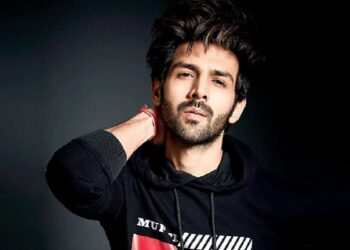 After two films, Karthik Aryan is now out of another film