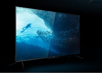Realme's two tremendous smart TVs launched in India