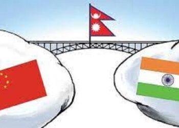 India's tolerance