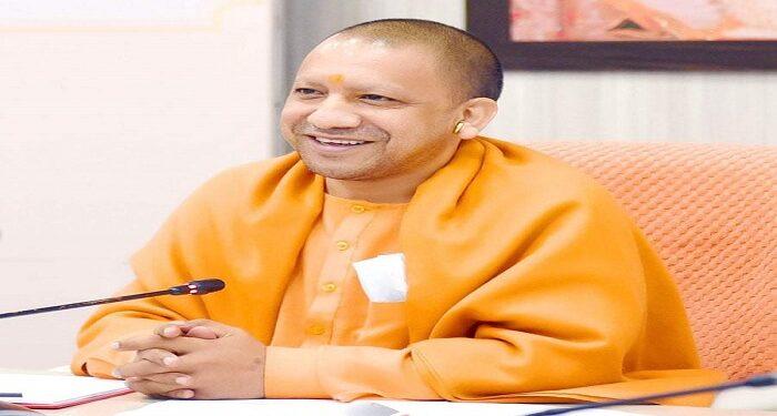 CM Yogi congratulated