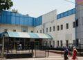 hallet hospital kanpur