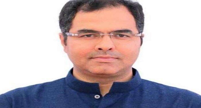 BJP MP warns TMC