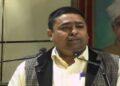 Waqar Rizvi