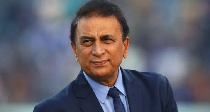 Sunil Gavaskar said India should win this World Test Championship..