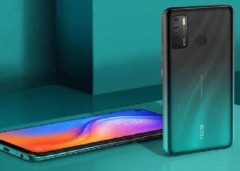 Tecno is now bringing its new phone 'Tecno Spark 7T' know featTecno is now bringing its new phone 'Tecno Spark 7T' know featuresures