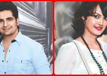 DGP Vishal Thakur's statement came to fore in actor Karan Mehra case