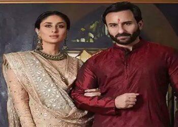 For film Sita, Kareena Kapoor Khan asked for huge amount from makers