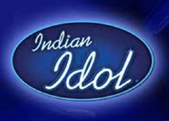 Indian Idol 12 controversy is not stopping, trollers again take aim