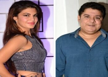 After all, why Jacqueline Fernandez and Sajid Khan had a breakup