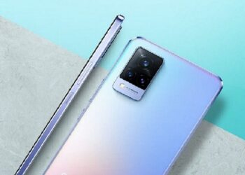 Vivo Y73 smartphone launched in India, know what are the features