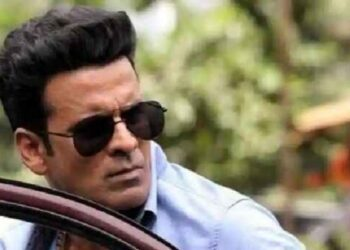 Seeing the success of Family Man 2, Manoj Bajpayee increased his fees